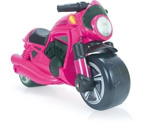 Injusa-Correpasillos-Moto-Wheeler