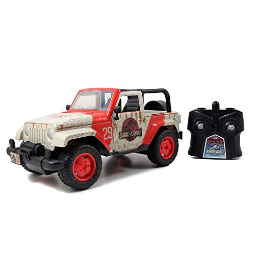 41MYV4zKk7L - R/C Toy Trucks Remote Control Excavators Toys & Kids Car