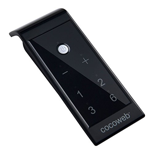 Cordless Dimmable Remote Control Led Picture Light