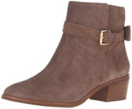 kate-spade-new-york-Womens-Taley-Ankle-Bootie