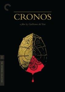 Cronos-English-Subtitled