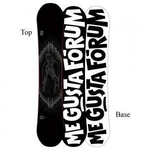 Cheap Black Friday Forum Snowboards