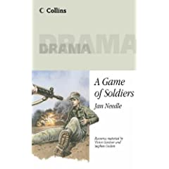 Game of Soldiers (Plays Plus)