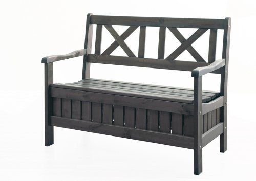 g nstige gartenb nke gartenb nke g nstig. Black Bedroom Furniture Sets. Home Design Ideas