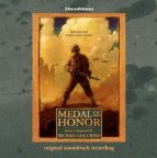 """Cover of """"Medal of Honor"""""""