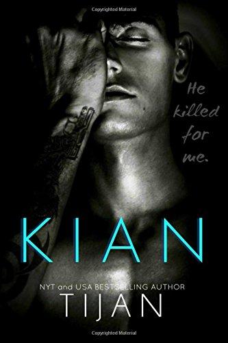 Tijan - Kian epub book