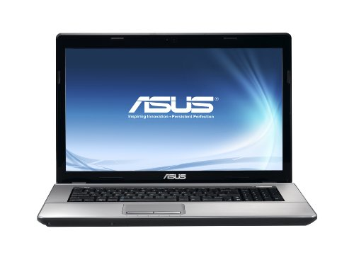ASUS P53E NOTEBOOK INTEL TURBO BOOST MONITOR WINDOWS 8 DRIVER DOWNLOAD