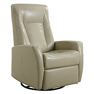 Small Recliners Deals On 1001 Blocks