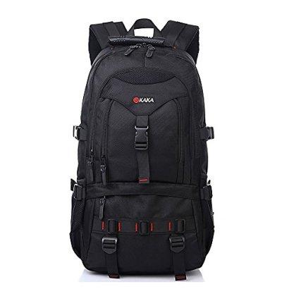 KAKA-Backpack-for-17-Inch-Laptops-Black