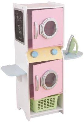 KidKraft-Laundry-Playset