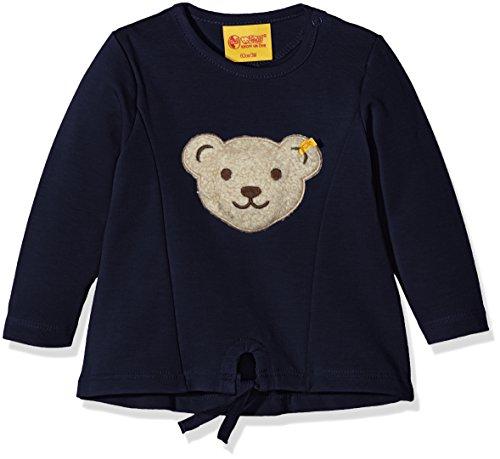 Steiff Mädchen Sweatshirt 1/1 Arm