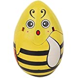 Cheerson Flying Egg - Bee