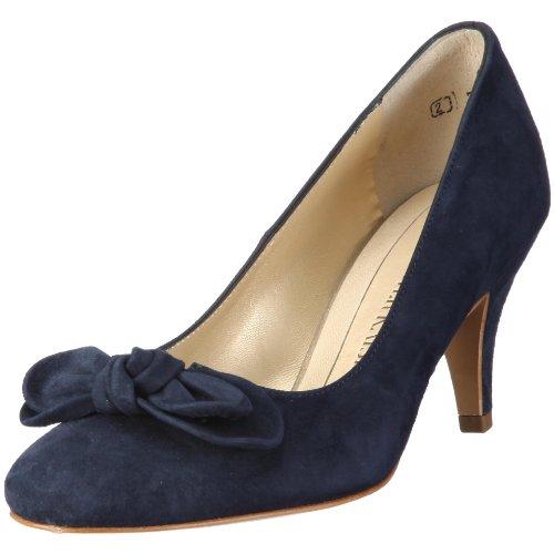 Amazon Peter Kaiser Schuhe