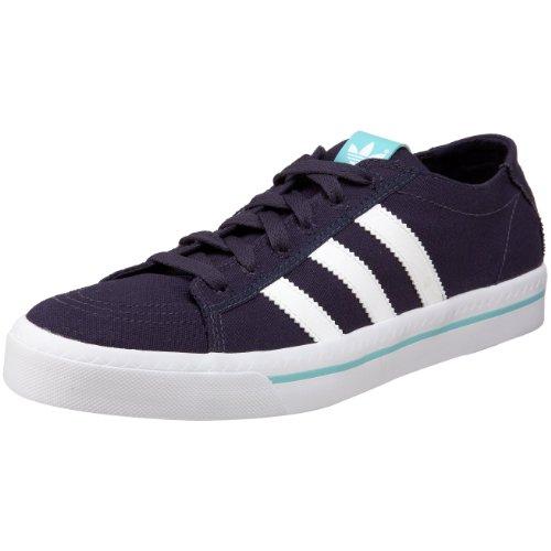 ADIDAS SCHUHE GLENHAVEN M, Größe Adidas UK:10
