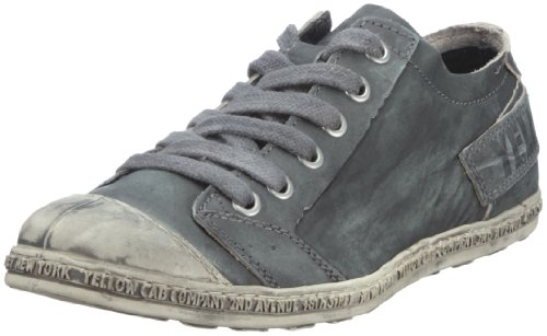 Yellow Cab SLOPPY LT M Y12029, Herren Sneaker