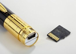16GB-Card-Mini-Camera-Cam-Pen-Hidden-Video-Camera-Recorder-DV-DVR-by-Goodaa