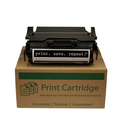 Compatible Cartridge replaces 330 9619 330 9511