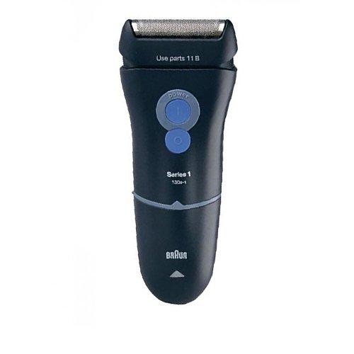 Braun Series 1 130s-1 elektr. Rasierer Shaver-SmartFoil Scherkopf
