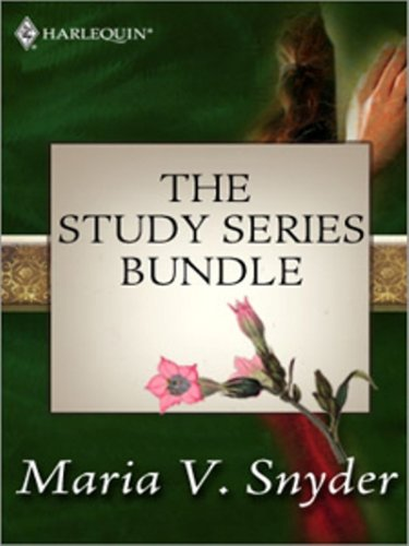 The Study Series Bundle