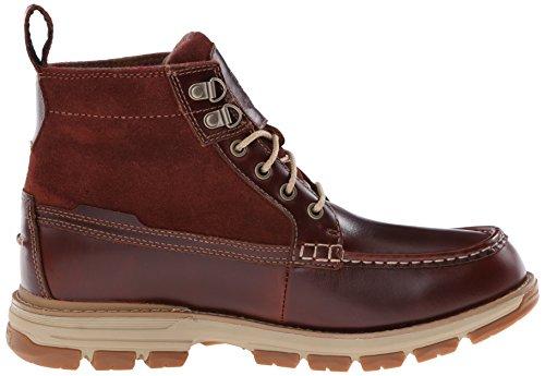 b3df98b2cd47 Product Description. Timberland Men  s Heston Mid Waterproof Winter Boot ...