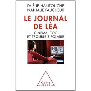 Le Journal de Léa