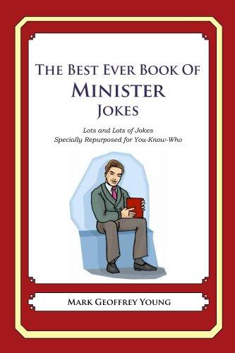 Best English Joke Ever