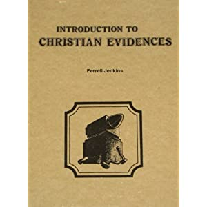 Introduction to Christian Evidences