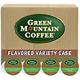 Green Mountain FLAVORED VARIETY 22 K-Cups