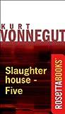 Slaughterhouse-Five (Kurt Vonnegut Series)