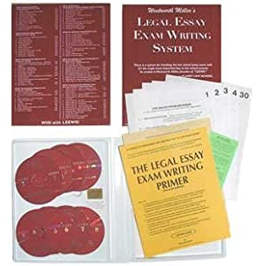 "leews husl in ain t easy  what is ""leews "" the leews legal essay"
