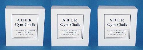 chalk stand box