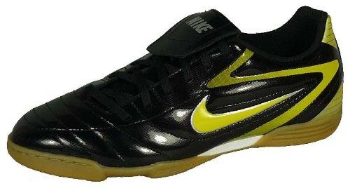 Nike Sportschuh Nike Marquis IC, Größe 41.00