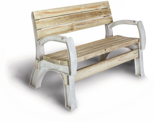 Outdoor Chairs For Heavy People