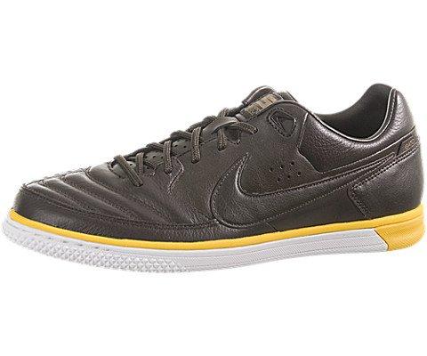 NIKE NIKE5 STREETGATO, Größe Nike US:9