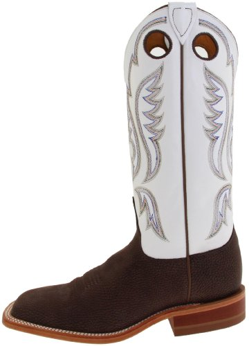 3000405a0923 Justin Boots Men s U.S.A. Bent Rail Collection 13
