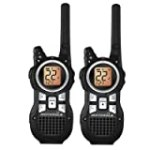 Motorola Talkabout 2-Way Radios for $20.18 + Shipping