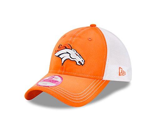 Denver Broncos Hats Ebay