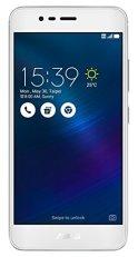 ASUS Zenfone 3Max Smartphone libre 4G (pantalla: 5,2pulgadas-32GB-Dual SIM-Android 6.0Marshmallow) data-recalc-dims=