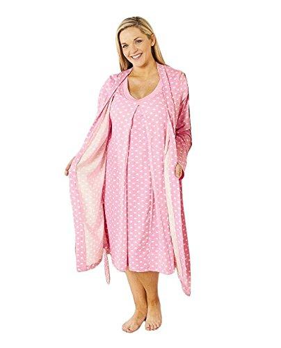Maternity Robe Hospital