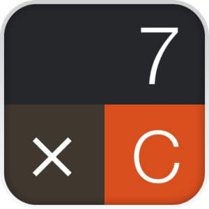 Calcolatrice Pro