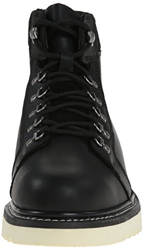 Harley Davidson Men S Larry Motorcycle Boot Black 8 5 M
