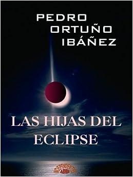 Las hijas del eclipse