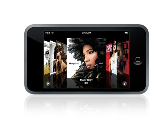 Apple 8 GB iPod Touch
