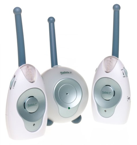 Review System Security Zosi Wireless