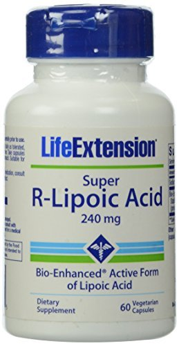 top 5 best life extension r lipoic acid,Top 5 Best life extension r lipoic acid for sale 2016,