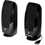 Logitech S150 USB Speakers with Digital Sound for $11.54 + Shipping