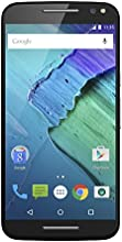 Moto X Pure Edition Unlocked Smartphone, 16GB Black (U.S. Warranty - XT1575)