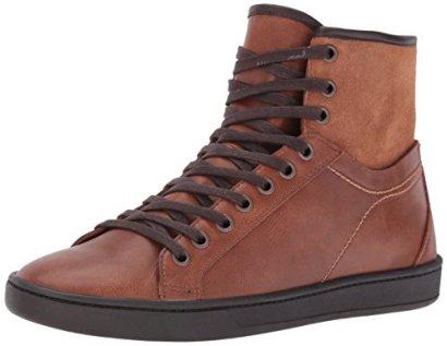 Aldo-Mens-Severawien-Fashion-Sneaker
