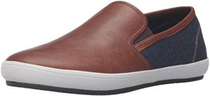 Aldo-Mens-Haelasien-Fashion-Sneaker