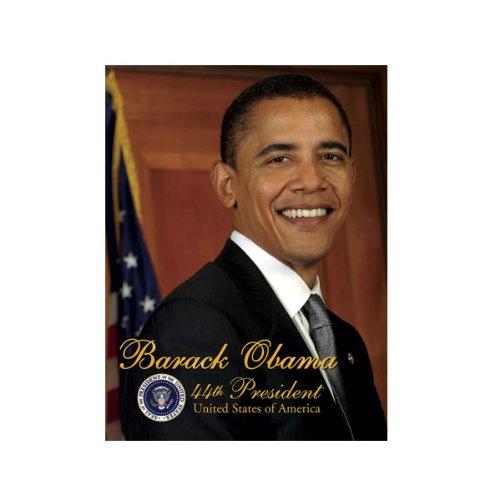 Buy Low Price Geebee Marketing President Obama & White ...